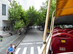 P1010132 (magnus_jo) Tags: china shanghai kina 2016 nevs magnusjohansson trravel magnusjo magnusjoyahoocom