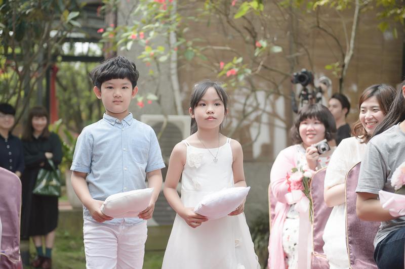 27213492810 6c85051b4b o [台南婚攝]Z&X/葉陶楊坊戶外證婚