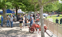 20160521-2016 05 21 LR RIH bikes show FL  0004