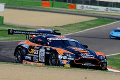 2316 15 191 (Solaris Motorsport) Tags: max drive martin pro gt solaris aston francesco motorsport italiano sini mugelli
