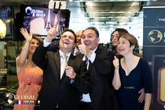 GIG_Paris-2016_DAY2-Registration-24 (GLOBAL INTERGOLD) Tags: paris france gold registration globalintergold onlinegoldshop globaltour2016