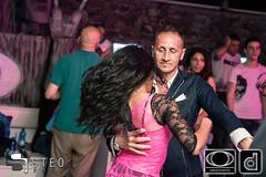 7D__1070 (Steofoto) Tags: latinoamericano ballo balli caraibico ballicaraibici salsa bachata kizomba danzeria orizzonte steofoto orizzontediscoteque varazze serata latinfashionnight danzeriapuebloblanco piscina estate spettacolo animazione divertimento top