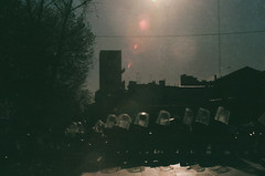 (maryam_mzadeh) Tags: light film canonae1 agfa