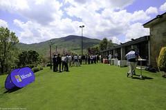 Microsoft Golf  (207 de 284) (ISRAEL (BURMI)) Tags: madrid golf microsoft monasterio palos torneo carrito elescorial torneogolfmicrosoftlumia realclubdegolflaherreria