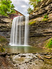 Upper Decew Falls (DougSluys) Tags: season other spring waterfalls stcatherines 2016 decew