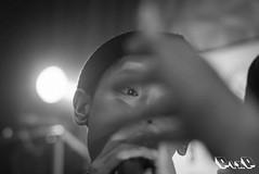 KZN_Matia-44 (pixeletry) Tags: club la losangeles concert korean rap rappers concertphotography appearance matia ktown kzn khop koreanhiphop pressphotography lamusicscene okasian koreanrap hiliterecords khiphop keithape thecohort clubbound