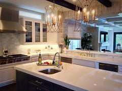 ipad kitchen 00