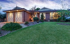 23 Melaleuca Road, Narellan Vale NSW