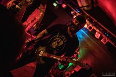 Beartooth (Ulle-Media) Tags: show club germany photography concert european tour live hardcore caleb metalcore hof trier beartooth shomo mergener ullemedia