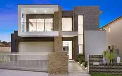 5 Warraba Street, Hurstville NSW