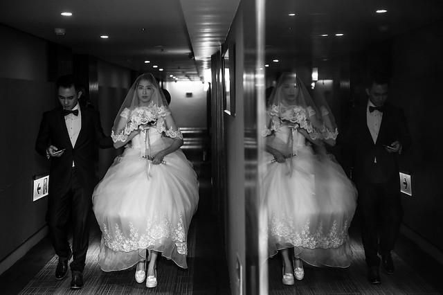 台北婚攝, 和璞飯店, 和璞飯店婚宴, 和璞飯店婚攝, 婚禮攝影, 婚攝, 婚攝守恆, 婚攝推薦-74