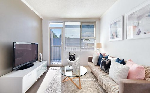 6/170 Nelson St, Annandale NSW 2038