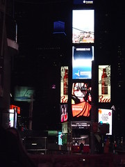 DSCF0971 (chocolatekettle) Tags: newyork newyorkatnight
