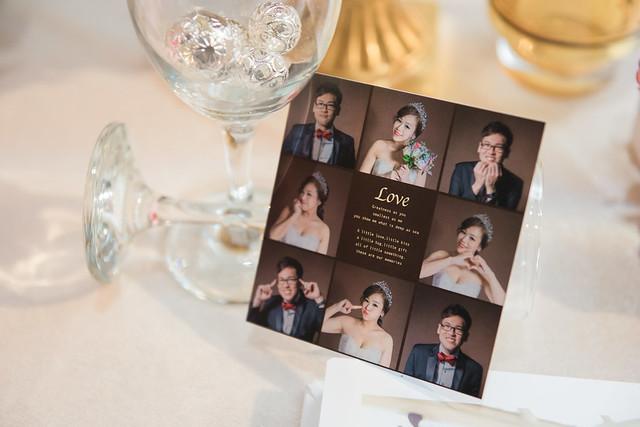 台北婚攝, 南港雅悅會館, 南港雅悅會館婚宴, 南港雅悅會館婚攝, 婚禮攝影, 婚攝, 婚攝守恆, 婚攝推薦-41