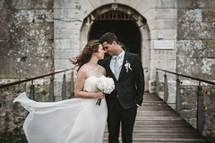 Photo (lukart-weddings) Tags: wedding photography mediterranean photographer istria mediterraneanwedding croatiawedding weddingscroatia fotografvjencanja