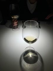 Veneza_2015 (ana_ge) Tags: venice italy food veneza europa europe italia wine comida venezia vinho 2015