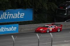 IMG_6080 (ma917) Tags: vw volkswagen mercedes 911 porsche bmw f3 audi dtm m4 gt3 2016 norisring formel3 dallara rs5 carreracup ttcup