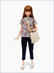 Jeanne (yoshi_lapoo) Tags: doll jeanne todays ccs pw sekiguchi momoko 1405 petworks honeyface
