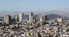 San Francisco, California, USA (maxunterwegs) Tags: ca california cityscape eua estadosunidos kalifornien sanfrancisco us usa unitedstates tatsunis