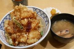 (lulun & kame) Tags: japan tokyo asia   japanesefood asianfood  lumixg20f17