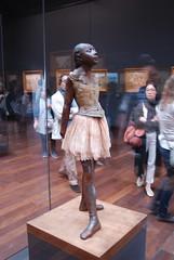 DSC_0435 (George M. Groutas) Tags: musedorsay orsaymuseum httpwwwmuseeorsayfren