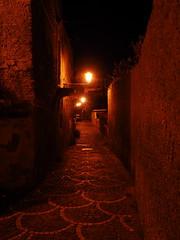 Milazzo_26_1718 (Dubliner_900) Tags: nightshot olympus sicily sicilia milazzo notturno micro43 handshold mzuikodigital17mm118 omdem5markii