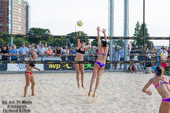 OX7A7806-1 (Big Ant TV Media LLC (Freelance Photographer)) Tags: volleyball summerolympics canoninc newyorkcityfashion canon5dmarkiii 5dmarkiii canon5dmarkiv canon7dmarkii