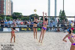 OX7A7806-1 (Big Ant TV Media LLC (Freelance Photographer)) Tags: volleyball summerolympics canoninc newyorkcityfashion canon5dmarkiii 5dmarkiii canon5dmarkiv canon7dmarkii