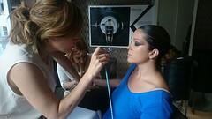 MIJAS NATURAL (Beauty & Hair) en el MUA & Hair de LUZ MORENO RODRIGUEZ para el Festival de VICTOR ROJAS en el Auditorio de MIJAS PUEBLO, naturalmente ;-) MIJAS NATURAL (Belleza y Salud / Beauty & Health) Peluquera y Esttica en MIJAS PUEBLO (Mlaga / ESP (MIJAS NATURAL) Tags: color eye beauty radio hair book makeup andalucia bodypaint semi nails massage solarium hairdresser laser shellac artdeco lpg portfolio bodyart hairstyle unisex malaga facial imagen lash belleza fuengirola torremolinos marbella mijas permanent corporal extensions plataforma redken beautician stylist peluqueria frequency permanente maquillaje pestaas uas benalmadena estetica carita masaje estilismo extensiones environ ghd kerastase esthetic nutricion radiofrecuencia mesotherapy endermologie dietetica esteticista fotodepilacion micropigmentation mesoterapia vibratoria micropigmentacion photoepilation