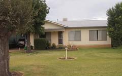 98 Mahonga Street, Jerilderie NSW