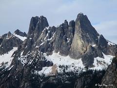 PaisanoBurgundy_130622_005 (steph_abegg) Tags: mountains northcascades 2016
