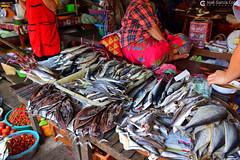13-03-24 Thailandia (83) Bangkok R01 (Nikobo3) Tags: travel color nikon asia bangkok ngc markets social viajes thailandia culturas d800 twop mercados maeklong omot nikon247028 nikond800 flickrtravelaward nikobo josgarcacobo mercadomaeklong