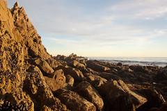 20100102_Corona_del_Mar_0004.jpg (Ryan and Shannon Gutenkunst) Tags: ocean ca sky usa beach water rocks coronadelmar coronadelmarstatebeach