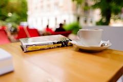 (Witek Fiuk) Tags: wfiuk warsaw warszawa poland city chillout coffee books weekend nikon d700 sigma 28mm f18
