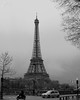 The Melancholy of Paris (pieceyen) Tags: travel france paris tower eiffel avenuedenewyork princessdiana seine