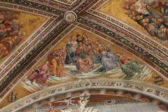 Duomo di Orvieto_29