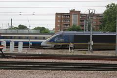 373008 (cosmostrainadventures) Tags: london eurostar e300 stpancras tgv stp 3008 hs1 class373 londonstpancras stpancrasinternational highspeed1 londonstpancrasinternational tgvtmst 373008