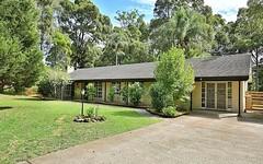 14 Bimbimbie Avenue, Bangalee NSW