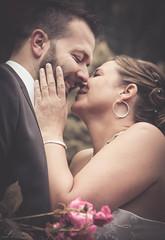 it's wedding time. (Anna Haslwanter - Photography) Tags: wedding smile happy happiness smil hochzeit ehe weddinh weddingtime brautpaar hochzeitsfotografie eheversprechen