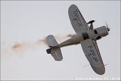 Image0062 (French.Airshow.TV Photography) Tags: airshow alat meetingaerien gamstat valencechabeuil frenchairshowtv meetingaerien2016 aerotorshow aerotorshow2016