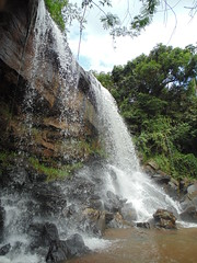 Cachoeira Vov Lcia - A Chaves ES (33) (jemaambiental) Tags: water gua waterfall falls cachoeira delicia