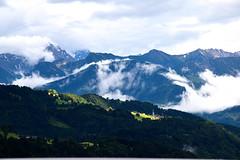 DSC_0777_033 (18) (neorevoxos1) Tags: feldkirch viktorsberg sterreich vorarlberg