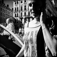 GR Digital III SnapShot 04 (nobru2607) Tags: lyon 28mm streetphotography snap nb ricoh bwphotography grd3 grdiii
