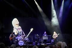 DSC_1100 (Sergei Zuyev) Tags: rock concert purple stage performance deep goteborg eurotour 2016