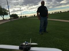 IMG_9408 (Mesa Arizona Basin 115/116) Tags: basin 115 116 basin115 basin116 mesa az arizona rc plane model flying fly guys flyguys