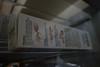 Enema 02800 (Omar Omar) Tags: dscrx100 sonydscrx100 rx100 cybershotrx100 losangeles losángeles losangelesca losángelescalifornia la california californie usa usofa hollywood hollywoodca hollywoodcalifornia hospital hôpital medical healthcare salubridad salubrité usonianhealthcare hospitalgringo salubridadestaudonidense salubridadgringa enema architecting beinganarchitect doingarchitecture