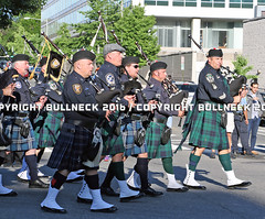 NPW '16 Saturday -- 85 (Bullneck) Tags: washingtondc federalcity parade celtic emeraldsociety nationalpoliceweek americana spring pipebandmarch cops police macho heroes toughguy biglug bullgoons uniform kilts bagpiper