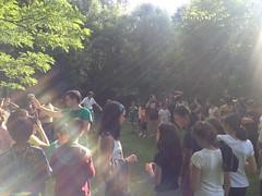 Campamento Ezcaray 2016  -  063 (Laparroquia) Tags: campmeno verano parroquia arnedoezcaray larioja nios jovenes iglesia catolico catolica fe juego diverison convivencia