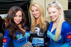 BTCC Thruxton_NFL4783 (JonHob68) Tags: sport championship sporting btcc dunlop thruxton msa britishtouringcar 2013