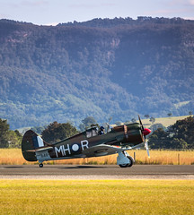 Wings over Illawarra 13 (Sven Lindroos) Tags: park history catalina airport wings jets over mustang connie albion p51 illawarra